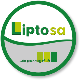 web liptosa