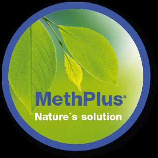 web methplus